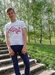Aleksandr, 20  , Sim