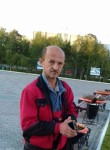 Яцек, 48 лет, Муравленко