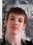 David, 18  , Queven