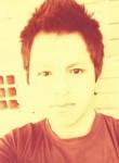 Jorge, 23  , Sucre