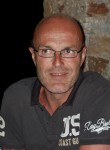 thierry, 51  , Le Chesnay