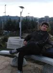 Abdulbeşir, 18, Giresun