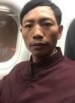 Thắng , 43  , Hanoi