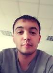 Evgeniy, 24  , Chita