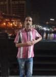 ياسر حسن, 40  , Asyut