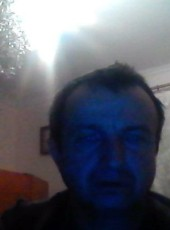 Igor, 52, Ukraine, Kiev