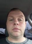 Roman, 38, Volkhov