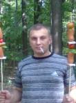 Dmitriy, 36, Kharkiv