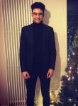 Brandon H, 21  , West Kirby