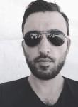 Hakan, 38  , Safranbolu
