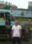 Nikolay, 31, Krasnoyarsk