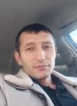 Nurik, 41  , Tallinn