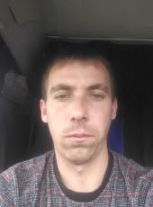 Aleksandr , 30, Russia, Vyazniki