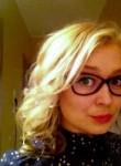 Anya, 33, Moscow