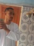 محمد, 20  , Agadir
