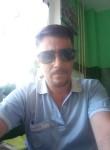 Daniel , 41  , Timisoara