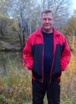 Vitaliy, 50  , Buzuluk