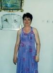 Marina, 57  , Kaliningrad