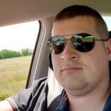 Tobias, 23  , Grabow