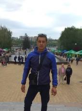 Aleksandr, 31, Ukraine, Ukrainka