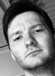 Alex , 29  , Horb am Neckar