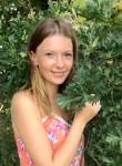 Anya, 26  , Brusyliv
