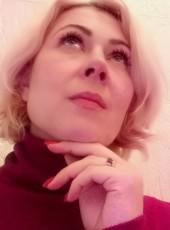 Svetlana , 40, Russia, Norilsk