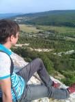 Dmitriy, 29  , Simferopol