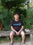 Aleksandr  , 60  , Khoyniki