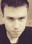 Andrey, 28  , Arkhangelsk