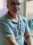 Noud, 71  , Zoetermeer
