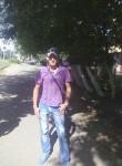 Alarik, 29  , Haqqulobod