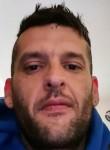 Ludovic, 39  , Menton