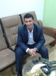 Hassan, 39 лет, بغداد