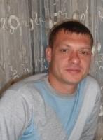 Aleksandrovich, 38, Russia, Saransk