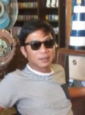 ต่อเองคับ, 39, Thailand, Si Racha