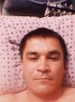 Alik, 45  , Ufa