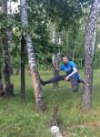 Sanek, 37  , Novomoskovsk