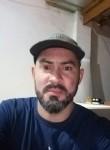 Rafael, 26  , Lima