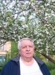 nehjr, 73  , Minsk