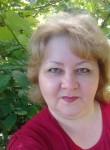 Victoriya, 46  , Rovenki