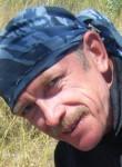 Andrey, 58  , Izhevsk