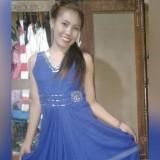 Aiza, 23  , San Mateo (Cagayan Valley)