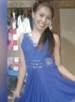 Aiza, 21  , San Mateo (Cagayan Valley)
