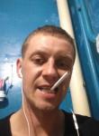 Andrey, 35  , Dorogobuzh