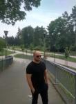 Igor, 27  , Lisichansk