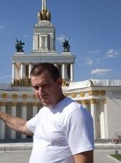 Vadim, 49, Russia, Rostov-na-Donu
