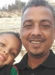 cool man, 41 год, محافظة مادبا