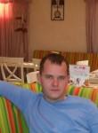 Aleksey, 30  , Mtsensk