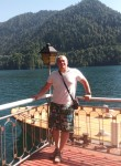Aleksey, 33  , Yablonovskiy
